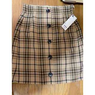 GU - スカート さゆゆ様専用ページ
