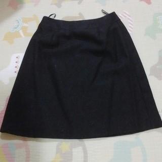 ROPE - スカートラメ入
