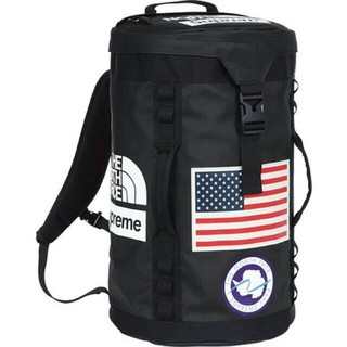 Supreme - THE NORTH FACE Supreme Backpack