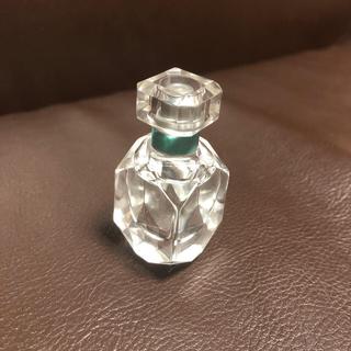 Tiffany & Co. - ティファニーオードパルファム5ml
