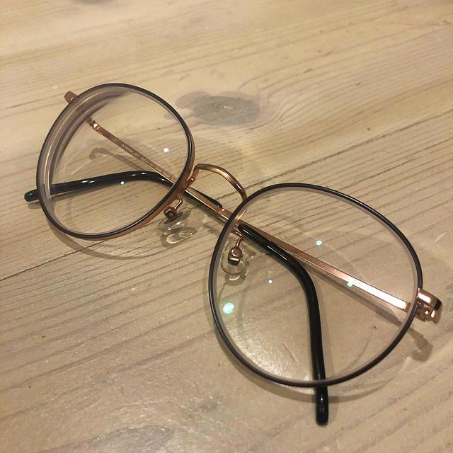 Zoff(ゾフ)のみずきんとき様専用ページ レディースのファッション小物(サングラス/メガネ)の商品写真