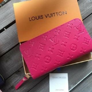 LOUIS VUITTON - ✨超人気✨ルイヴィトン 財布 louis vuitton