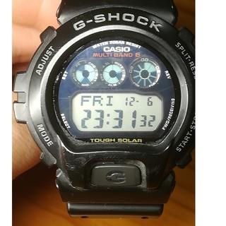 G-SHOCK - G-SHOCK GW-6900