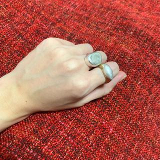 スタージュエリー(STAR JEWELRY)のリング 指輪(リング(指輪))