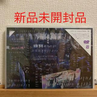 乃木坂46 - ★新品未開封品★乃木坂46/3rd YEAR BIRTHDAY LIVE