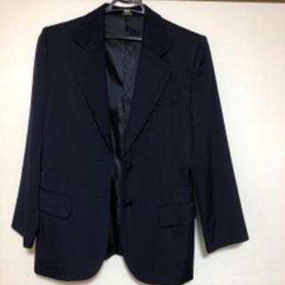 ハナエモリ(HANAE MORI)の安田女子大学 制服 ブレザー  スーツ  上(スーツ)