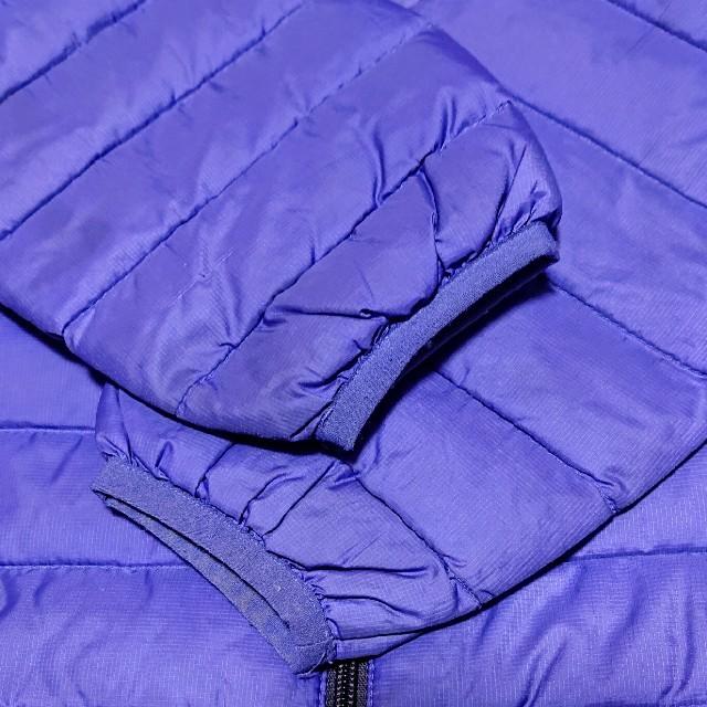 patagonia(パタゴニア)のpatagonia キッズ/ベビー/マタニティのキッズ服男の子用(90cm~)(ジャケット/上着)の商品写真