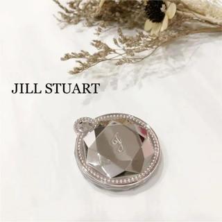 ジルスチュアート(JILLSTUART)のJILL STUARTフェイスカラー(フェイスカラー)