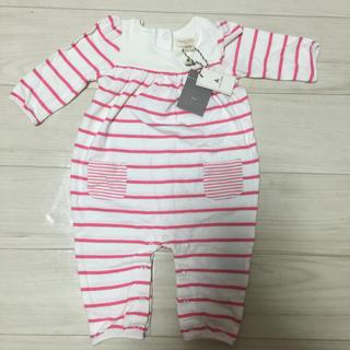 babyGAP - 赤ちゃんの服