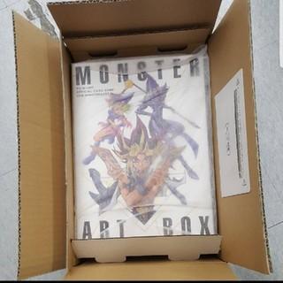 遊戯王 - 遊戯王 monster art box