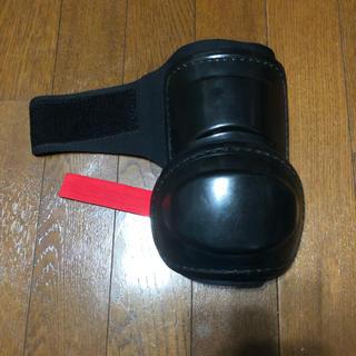 ミズノ(MIZUNO)のミズノ オーダー エルボーガード(防具)