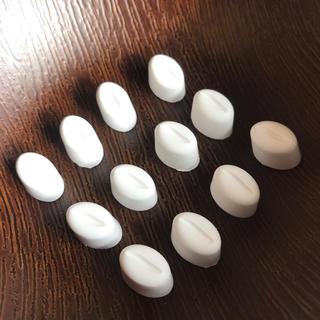 【利きアロマテラピー】コーヒー豆★アロマ10種香り比べセット