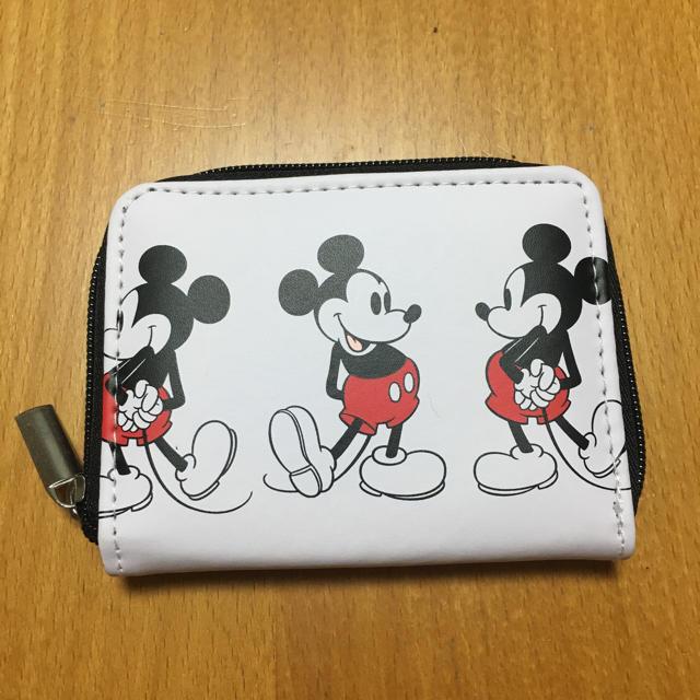 SHIPS(シップス)の二つ折り財布 レディースのファッション小物(財布)の商品写真