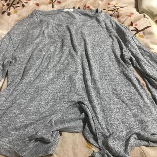 ギャップ(GAP)のレディース服(その他)
