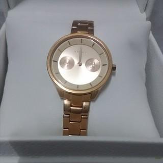Furla - FURLA フルラ 腕時計 メトロポリス R4253102518