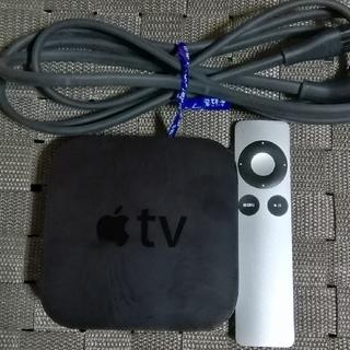 Apple - ▲中古 Apple TV 第3世代(A1427)▲