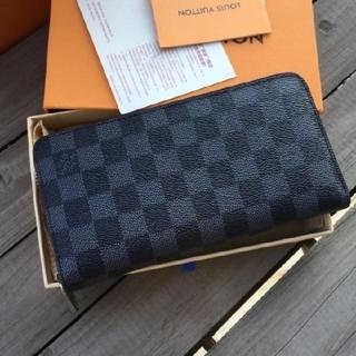 CHANEL - ❤極美品❤CHANEL👉  L😍Ⅴ👈長財布