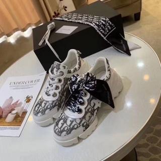 ディオール(Dior)の新品 Dior ディオール スニーカー(スニーカー)