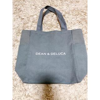 DEAN & DELUCA - オトナミューズ DEAN&DELUCA 特大デリバッグ
