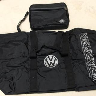 フォルクスワーゲン(Volkswagen)のフォルクスワーゲン(セカンドバッグ/クラッチバッグ)