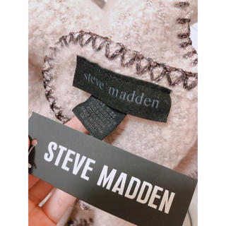 スティーブマデン(Steve Madden)のスティーブマデン マフラー(マフラー/ショール)