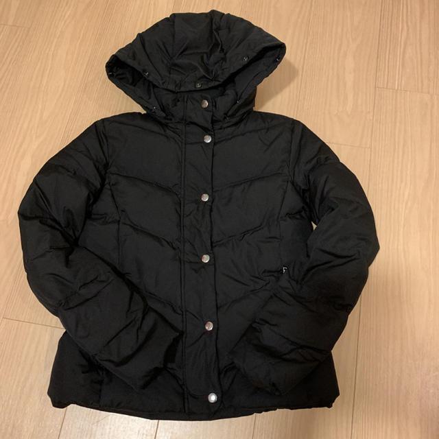 GAP(ギャップ)のギャップ アウター XXS レディースのジャケット/アウター(ダウンコート)の商品写真