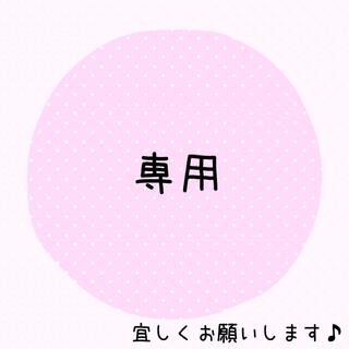ダッフィー - mikoko様専用 ☆ ディズニー ダッフィー 秋のぼうけん お茶碗セット