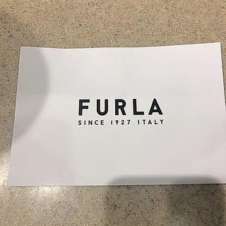 フルラ(Furla)のFURLA ファミリーセール 東京 フルラ (ショッピング)