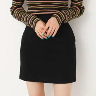 SLY - SLY ミニスカート