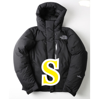THE NORTH FACE - バルトロライトジャケット 黒 S