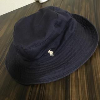ラルフローレン(Ralph Lauren)のPolo Ralph Lauren bucket hat(ハット)