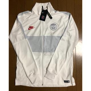 UMBRO - パリサンジェルマン トレーニングジャケット