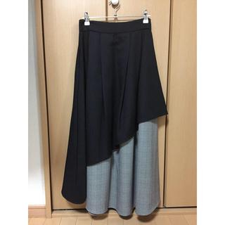 eimy istoire - eimy istoire ロングスカート 新品!Mサイズ