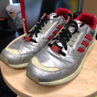 adidas - adidas Originals for atmos zx8000 GID