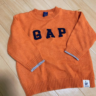 ギャップ(GAP)のGAP(ニット/セーター)