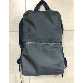 THE NORTH FACE - 【THE NORTH FACE】 Shuttle Daypack