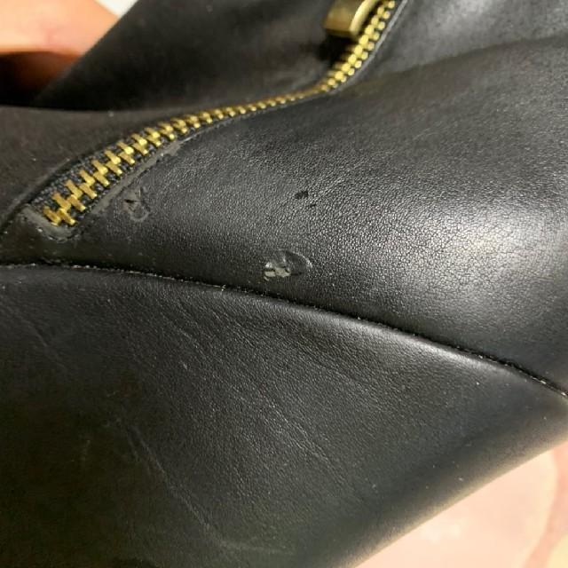 ESPERANZA(エスペランサ)のエスペランサ ブーティ レディースの靴/シューズ(ブーティ)の商品写真