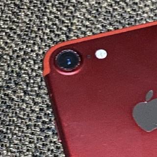 iPhone - iPhone7 SIMフリー 128GB