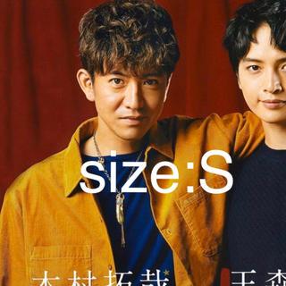 Supreme - Supreme Corduroy Shirt キムタク 木村拓哉 シュプリーム