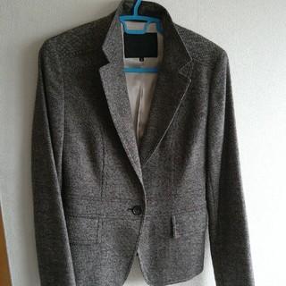 アンタイトル(UNTITLED)のUNTITLED スーツ(スーツ)