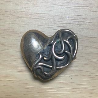 Chrome Hearts - クロムハーツ好きさんに! ヘアコンチョ