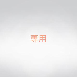 Ameri VINTAGE - AMERI ドットチュール ドレス