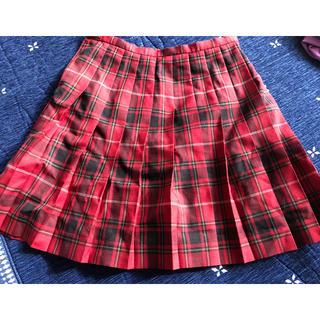 イーストボーイ(EASTBOY)のeastboy 制服 スカート(ひざ丈スカート)