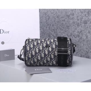 Dior - デイオール ショルダーバツグ