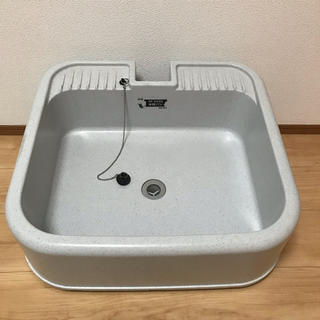 水栓パン マエザワ SP-U550 抗菌