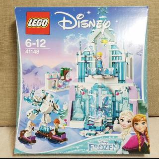 Lego - 送料込み!アナ雪 レゴ