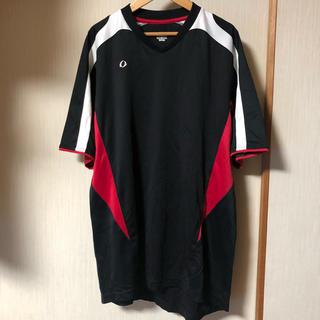 トレーニングウェア Tシャツ(ウェア)