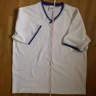 ミズノ(MIZUNO)の高専  半そでシャツ1(シャツ)