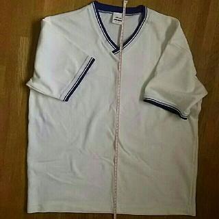ミズノ(MIZUNO)の高専  半そでシャツ2(シャツ)