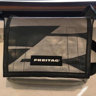 FREITAG - フライターグ  ラッシー